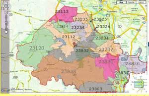us area code virginia the vacancy list for henrico county virginia rachael edwards