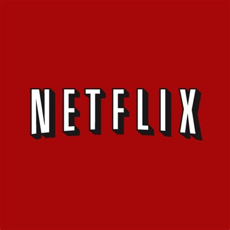 Best Resume To Use by Exclusive It S Official Netflix Streaming On The Ipad