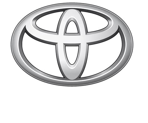 toyota car png cars logo brands png images