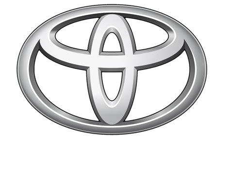 toyota brand cars toyota car logo png brand image