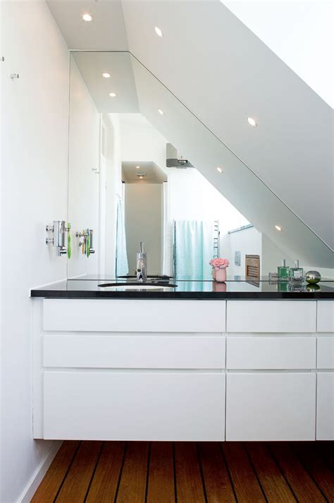 Book Of Recessed Lighting In Small Bathroom In Ireland By Small Bathroom Lighting