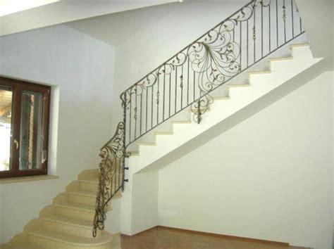 scale interne ferro battuto scale interne in ferro battuto scale e ascensori le