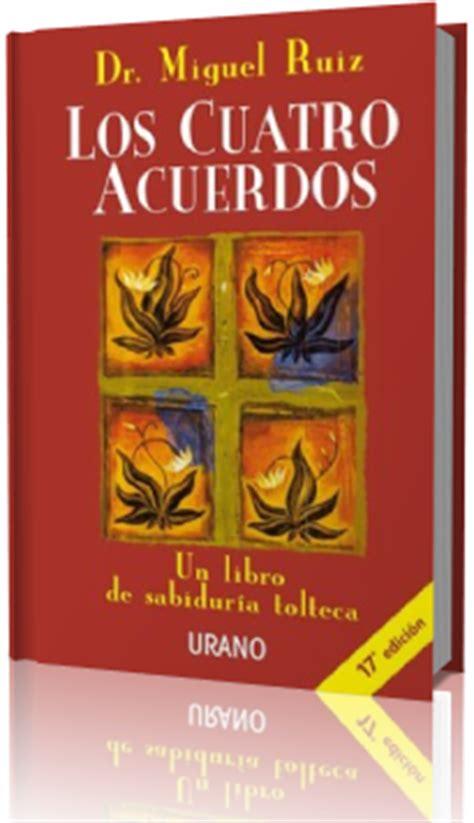 libro superacion de los atracones libro de superacion personal superaci 243 n personal