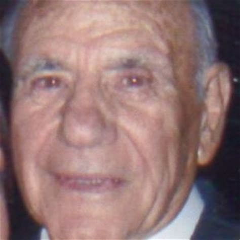 nicholas vecchiarelli obituary syracuse new york