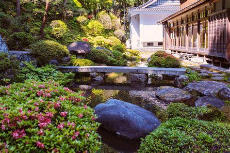 garden footbridge 24 incredible and varied garden bridge designs garden