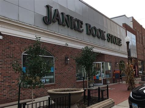 janke book store wausau wi omd 246 men tripadvisor