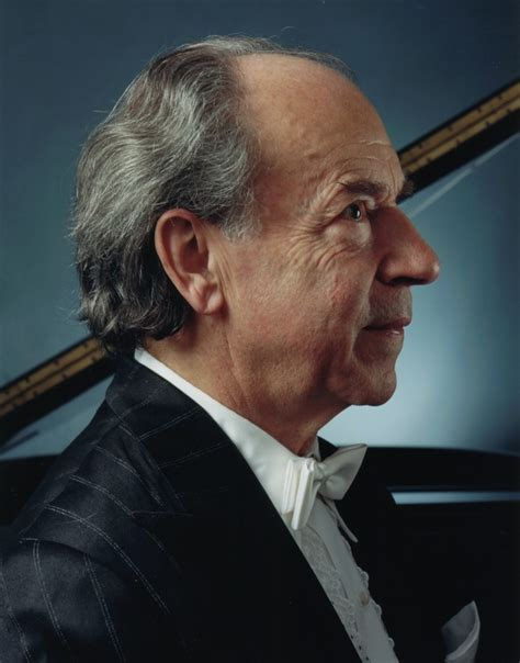 biography mozart short paul badura skoda piano short biography