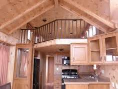 inside tiny houses pinterest homes and designs medium size small cottage house beautiful