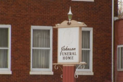manistee funeral home gets 2nd shut order local