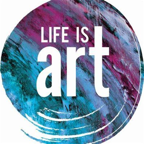 what is biography in art life is art inc lifeisartfest twitter