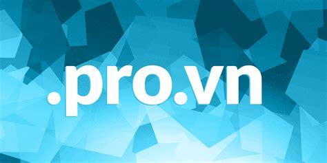 provn domain  registration vietnam eurodns