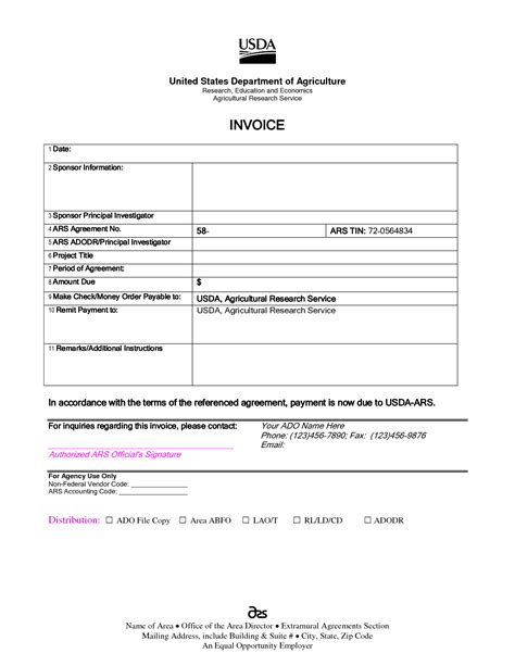 accounting invoice template 28 accounting invoice template sle billing invoice 11