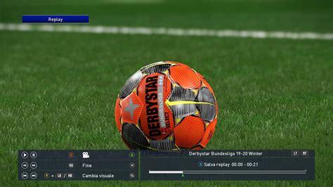 derbystar select bundesliga  balls  pes   vito