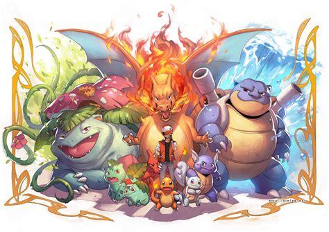 imagenes sin fondo de pokemon fondos de pantalla pokemon imagenes hd fotos wallpaper