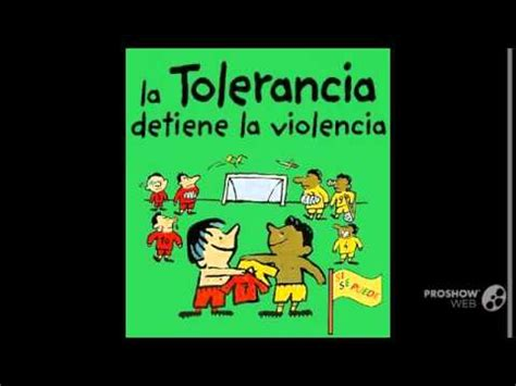 la tolerancia y la complicidad desmotivaciones 2 7 tolerancia 191 puede tolerar 191 su actitud 191 nos hace falta 191 qu 233 promueve 191 cu 225 ndo termina