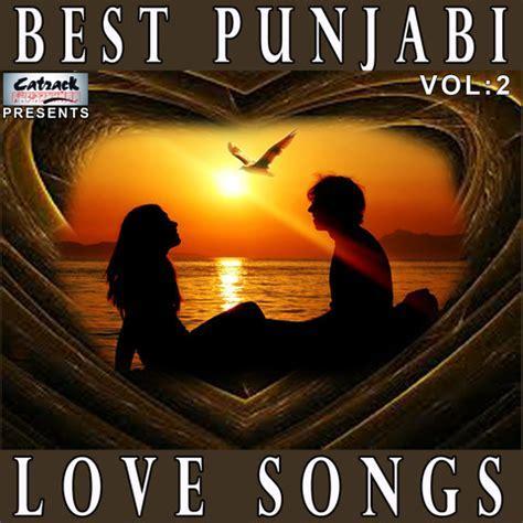Pind Pehra Lagda MP3 Song Download  Best Punjabi Love