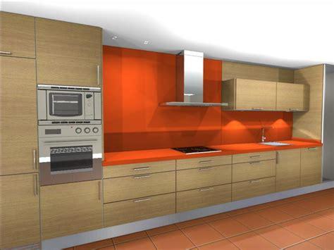 muebles de cocina en melamina cocinas en melamina cocinas murcia
