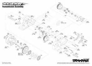 traxxas slash parts diagram platinum traxxas get free image about wiring diagram