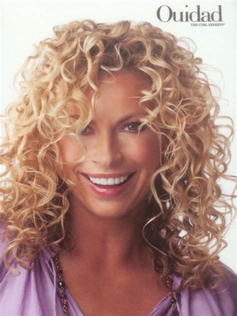 curly hairstyles ouidad natural curly hair cuts by mimmo only prisma hair design