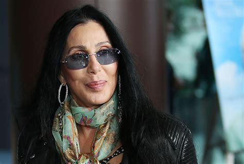 cher bono 2016 best top 10 cher songs albums age height net worth top