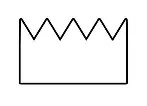 search results for king crown printable template