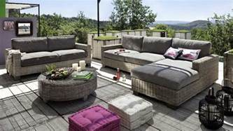 Comfortable Patio Lounge Chairs Design Ideas Comfortable Garden Furniture For Your Outdoor Living Room Stylish