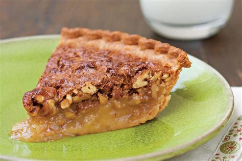 mom s pecan pie 101 best classic comfort food recipes southern living