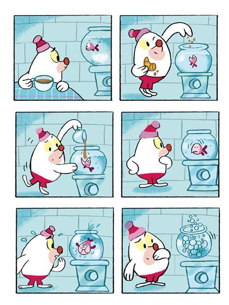 imagenes comicas infantiles historietas cortas infantiles historietas para nios de
