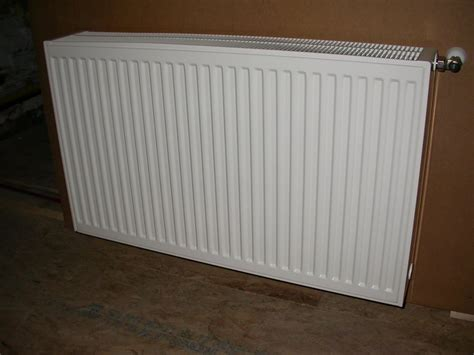 best heater for bedroom best bedroom heater obsidiansmaze