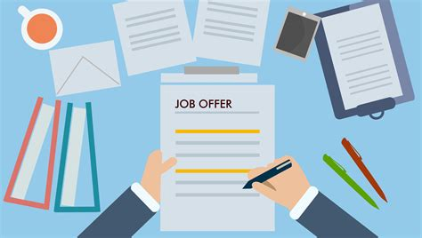 salary negotiation letter collection of solutions negotiating a job