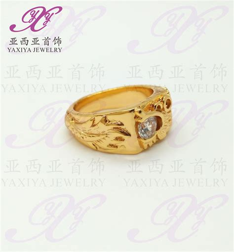 Cincin Lapis Emas Permata Perhiasan Imitasi Yaxiya Jewelry 264 jual cincin emas naga bola api permata perhiasan imitasi gold18k yaxiya 183 yaxiya shop