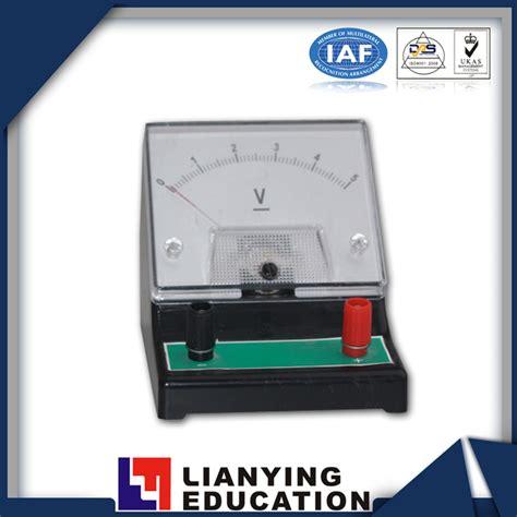 Voltmeter Dc Analog ly0432 dc voltmeter analog panel meter buy analog voltmeter dc voltmeter voltmeter analog
