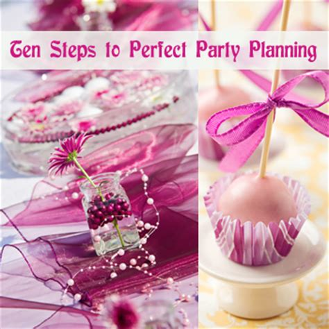 steps to planning office party simplicity ten essential steps to planning a