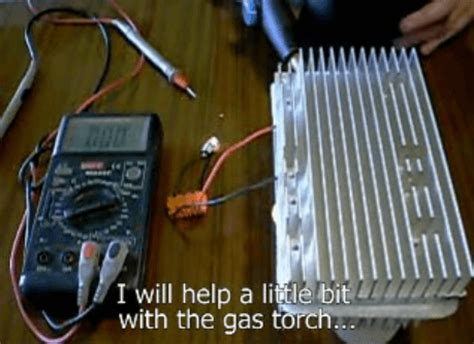 Energy Efficient Home Designs by Thermoelectric Generator How To Build One The Green