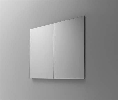spiegel schrank spiegelschrank intus mirror cabinets from talsee