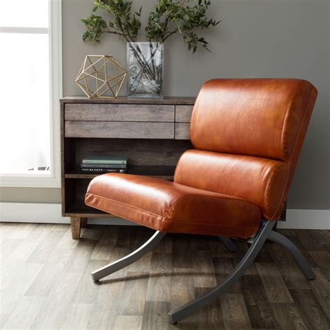 faux leather living room furniture peenmedia com faux leather living room furniture peenmedia com