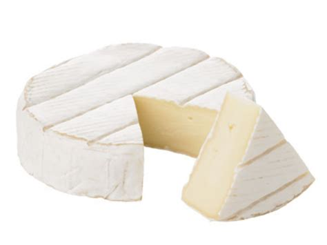 brie cheese nutrition information eat this much