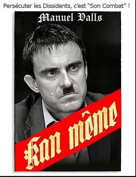 C Est Le Meme - meme lol politique manuel valls persecuter les dissidents