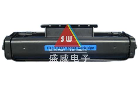 reset fax l220 fx 3 canon someway manufacturer of toner cartridges
