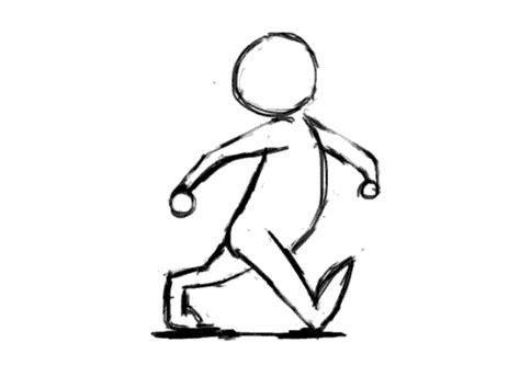 test quanti anni hai giornata nazionale camminare 12 ottobre 2014 non