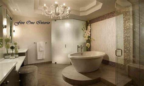 Modern Bathroom Amenities The 86 Best Images About Modern Bathroom Design Ideas On