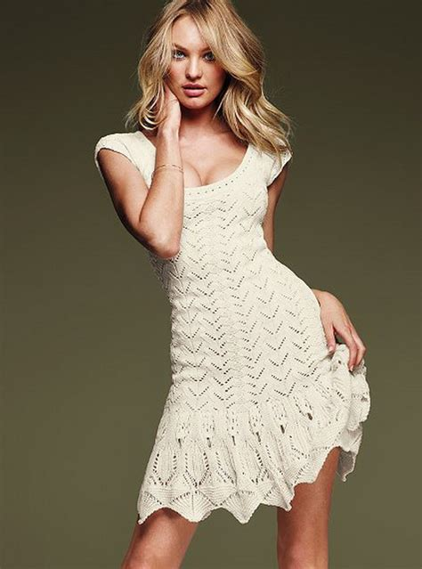 Victory Dress s secret dresses