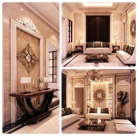 sketchup layout návod virgooktaviano com interior project elegant classic pik