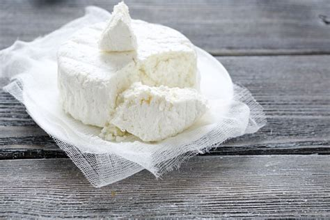 Thyroid And Constipation How Bathroom Problems Start In Cottage Cheese Probiotic