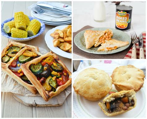 vegetarian shortcrust pastry recipe 25 awesome puff pastry recipes for vegans tinned tomatoes