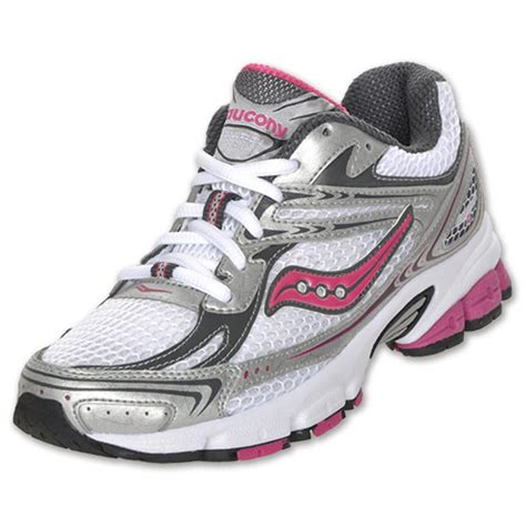 saucony sneakers on sale buy sale saucony running shoes gt up to off48 discounted