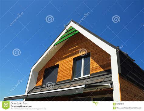 best home exterior design websites best home exterior design websites 100 best home exterior