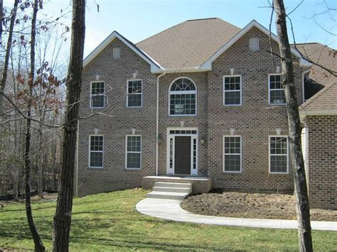 house pl america s home place southton finished house
