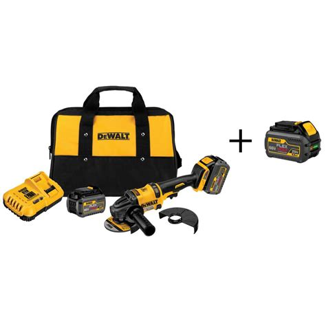 dewalt cordless angle grinder price compare cordless