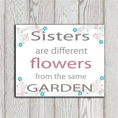 printable quotes sisters printable sister quotes quotesgram